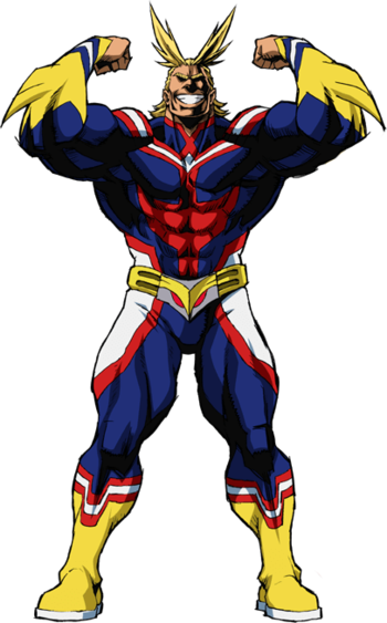 https://static.tvtropes.org/pmwiki/pub/images/all_might_hero_form_full_body_9.png