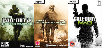 http://static.tvtropes.org/pmwiki/pub/images/all_modern_warfare_boxes_small_opt.jpg