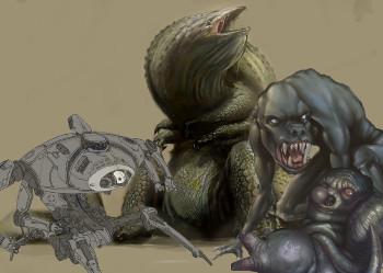 http://static.tvtropes.org/pmwiki/pub/images/all_mutants_3848.jpg