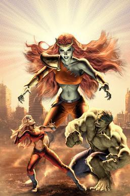 https://static.tvtropes.org/pmwiki/pub/images/all_new_savage_she_hulk.jpg