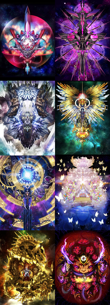 https://static.tvtropes.org/pmwiki/pub/images/all_shinza_throne.png