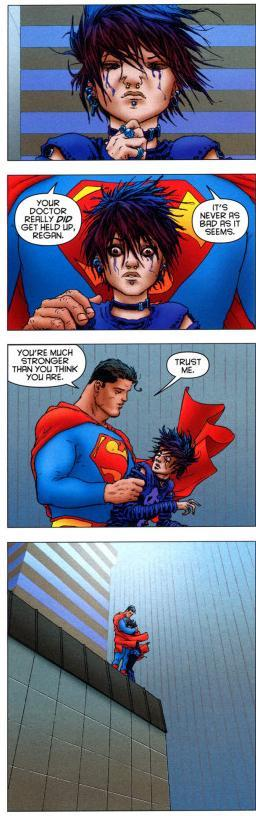 https://static.tvtropes.org/pmwiki/pub/images/all_star_superman.jpg