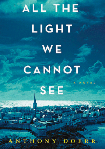 https://static.tvtropes.org/pmwiki/pub/images/all_the_light_we_cannot_see.png