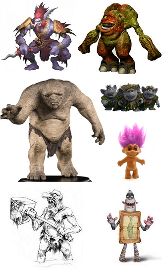 https://static.tvtropes.org/pmwiki/pub/images/all_the_trolls2.png