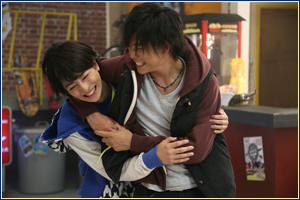 https://static.tvtropes.org/pmwiki/pub/images/all_too_happy_gaim.png