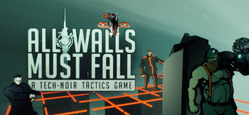 https://static.tvtropes.org/pmwiki/pub/images/all_walls_must_fall_header.jpg