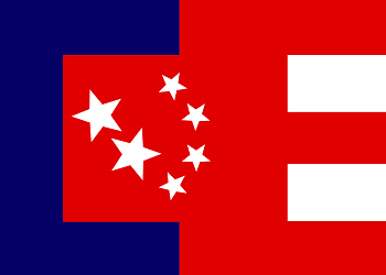https://static.tvtropes.org/pmwiki/pub/images/alliance_flag-2_250.png