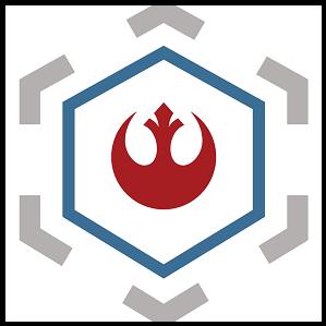 https://static.tvtropes.org/pmwiki/pub/images/alliance_intelligence_sw.png