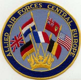 https://static.tvtropes.org/pmwiki/pub/images/allied_air_forces_central_europe_3592.jpg