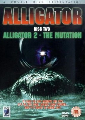 http://static.tvtropes.org/pmwiki/pub/images/alligator_dvd_6795.jpg