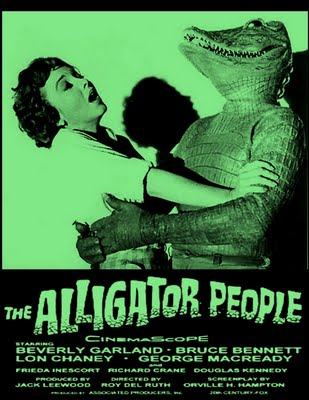 https://static.tvtropes.org/pmwiki/pub/images/alligator_people_poster_b_1117.jpg