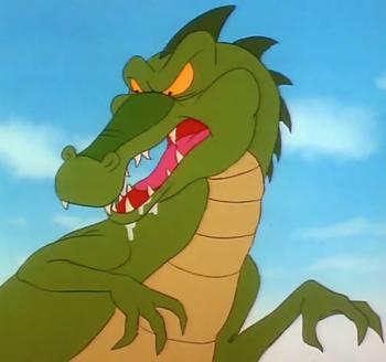 https://static.tvtropes.org/pmwiki/pub/images/alligatorsaur.png