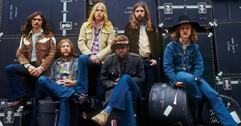 http://static.tvtropes.org/pmwiki/pub/images/allman_brothers_band.jpg