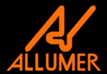 https://static.tvtropes.org/pmwiki/pub/images/allumer_logo.png