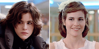 https://static.tvtropes.org/pmwiki/pub/images/ally_sheedy_breakfast_club_makeover3.png