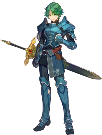 https://static.tvtropes.org/pmwiki/pub/images/alm_heroes.png