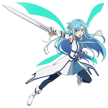 https://static.tvtropes.org/pmwiki/pub/images/alo_asuna.png