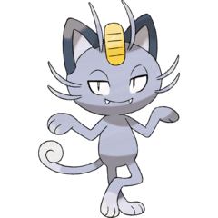 https://static.tvtropes.org/pmwiki/pub/images/alolanmeowth052a.png