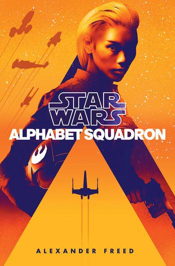 https://static.tvtropes.org/pmwiki/pub/images/alphabet_squadron_cover.jpg