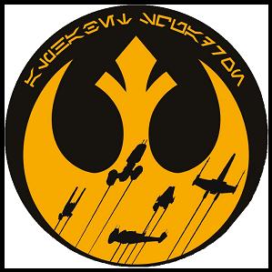 https://static.tvtropes.org/pmwiki/pub/images/alphabet_squadron_patch.png