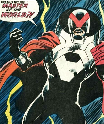 https://static.tvtropes.org/pmwiki/pub/images/alphaflight_master.png