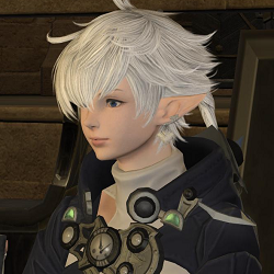 https://static.tvtropes.org/pmwiki/pub/images/alphinaud_4749.png