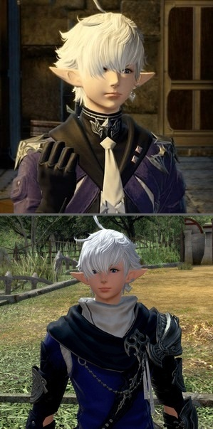 https://static.tvtropes.org/pmwiki/pub/images/alphinaudexpansions.jpg