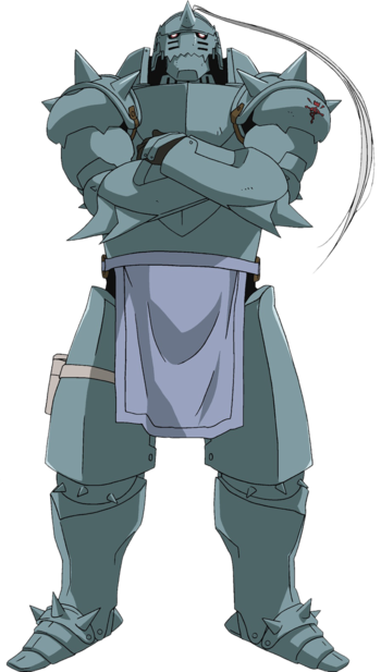 https://static.tvtropes.org/pmwiki/pub/images/alphonse_elric_08.png