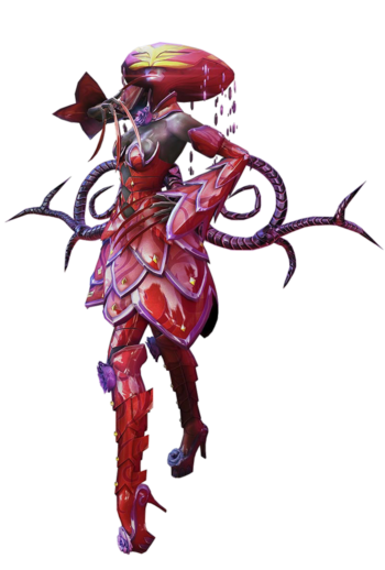 https://static.tvtropes.org/pmwiki/pub/images/alraune_first_form.png
