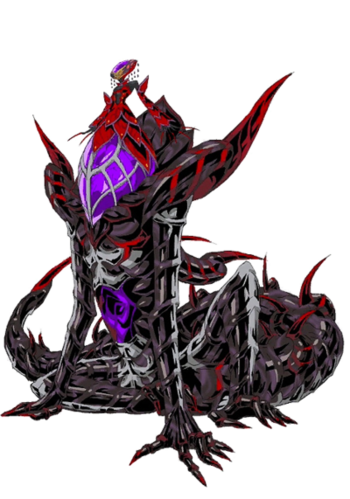 https://static.tvtropes.org/pmwiki/pub/images/alraune_second_form.png