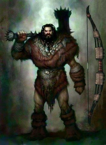 https://static.tvtropes.org/pmwiki/pub/images/alrik_the_barbarian_king_gow.jpg