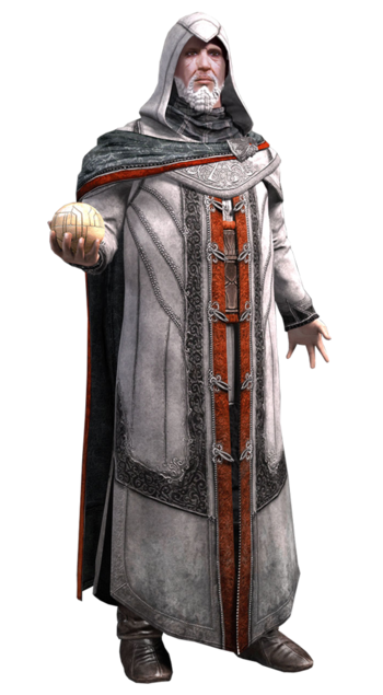 https://static.tvtropes.org/pmwiki/pub/images/altair_4.png