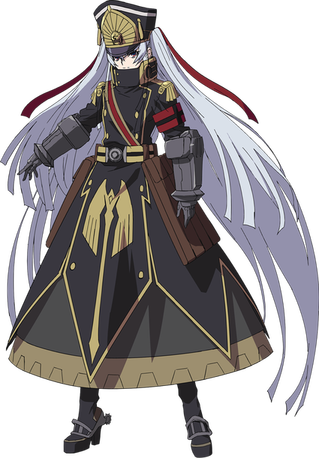 http://static.tvtropes.org/pmwiki/pub/images/altair_7.png