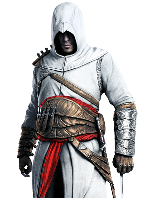 http://static.tvtropes.org/pmwiki/pub/images/altair_ac_render_2877.png