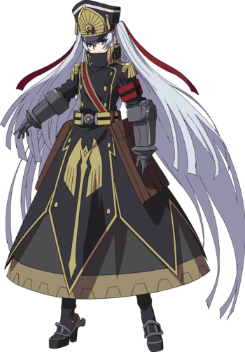 https://static.tvtropes.org/pmwiki/pub/images/altair_anime.png