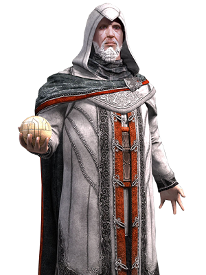 http://static.tvtropes.org/pmwiki/pub/images/altair_old_ac_render_6306.png