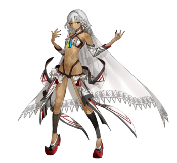 https://static.tvtropes.org/pmwiki/pub/images/altera_fate_extella.png