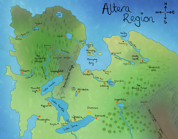 https://static.tvtropes.org/pmwiki/pub/images/altera_map.png