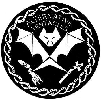 https://static.tvtropes.org/pmwiki/pub/images/alternative_tentacles.jpg