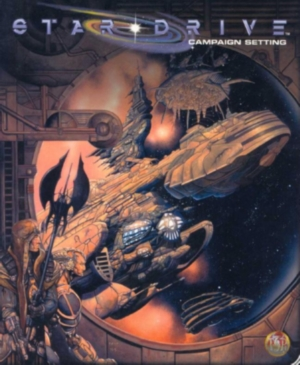 http://static.tvtropes.org/pmwiki/pub/images/alternity_stardrive_cover_3701.jpg