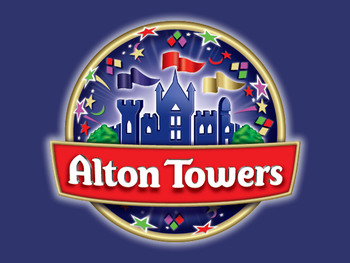 http://static.tvtropes.org/pmwiki/pub/images/altontowers.jpg
