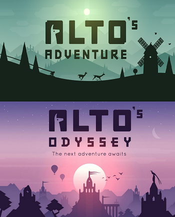https://static.tvtropes.org/pmwiki/pub/images/altos_adventure_odyssey.png