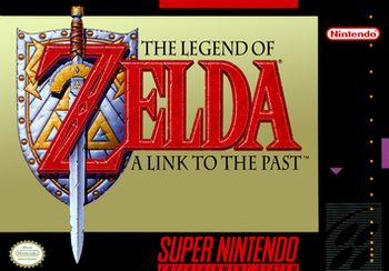https://static.tvtropes.org/pmwiki/pub/images/alttp_box.png