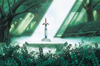 https://static.tvtropes.org/pmwiki/pub/images/alttp_master_sword_artwork.png