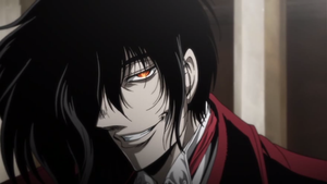 http://static.tvtropes.org/pmwiki/pub/images/alucard01_4099.png