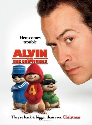 https://static.tvtropes.org/pmwiki/pub/images/alvin_and_the_chipmunks_film_poster.jpg