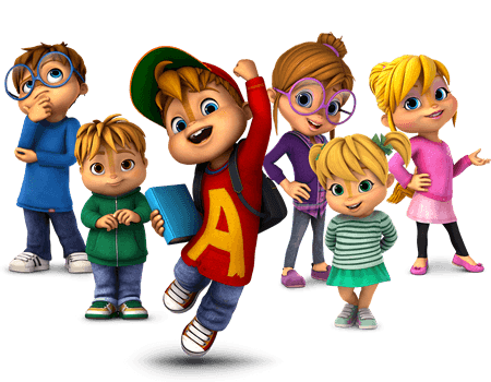 https://static.tvtropes.org/pmwiki/pub/images/alvinnn_and_the_chipmunks.png