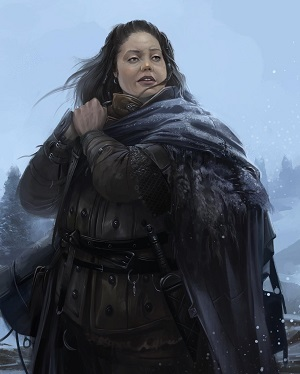 https://static.tvtropes.org/pmwiki/pub/images/alysane_mormont_by_paolo_puggioni_ffg.jpg