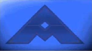 https://static.tvtropes.org/pmwiki/pub/images/am_47.png