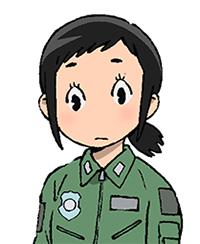 https://static.tvtropes.org/pmwiki/pub/images/amakasu_hisone.PNG